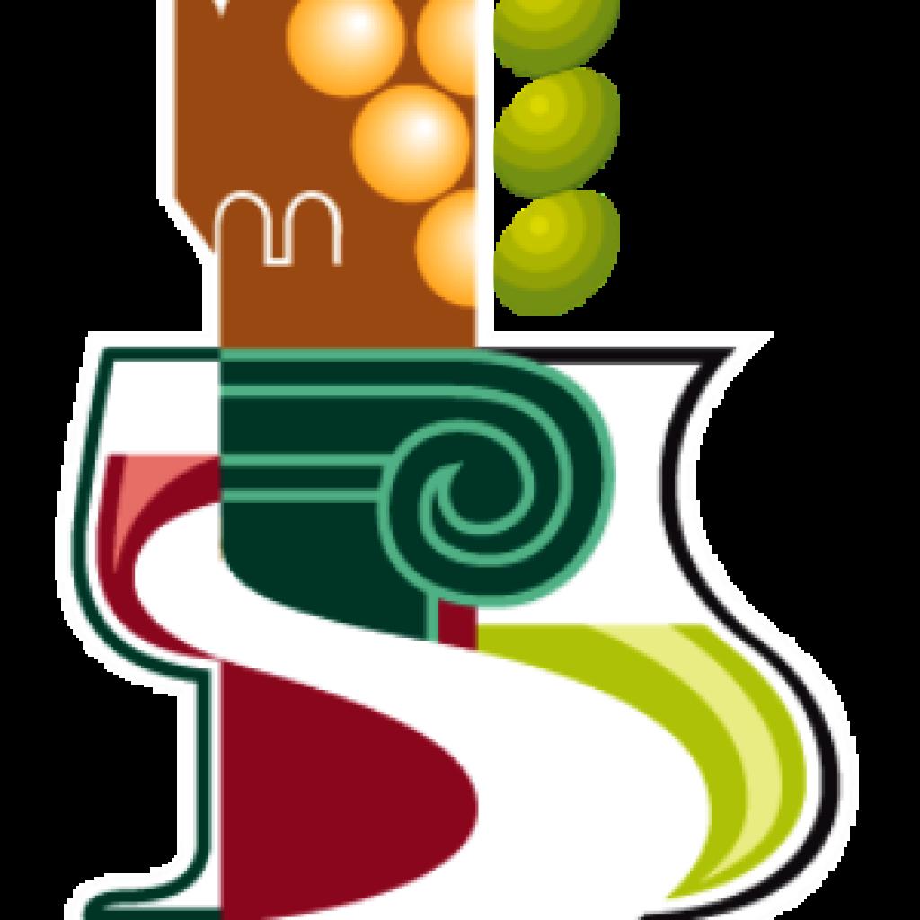 Strada del vino e dell'olio delle Colline Lucchesi e Montecarlo