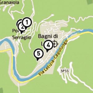 terme di Bagni di Lucca1