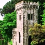 torre del lago1