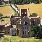 abbazia san galgano1