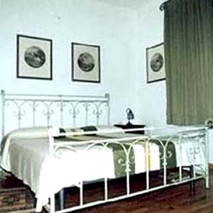 albergo-la-sfinge