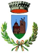 castellinainchianti-stemma