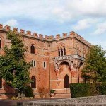 castello brolio4