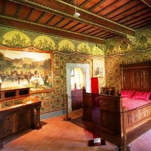 castello brolio6