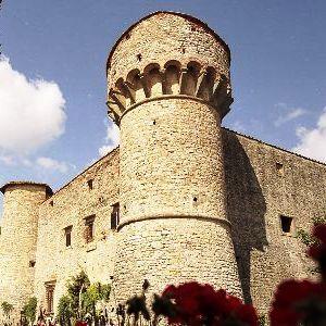 castello meleto1