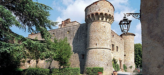 castello-meletto