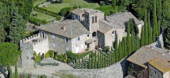 castello-monterinaldi
