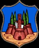castelnuovo berardenga stemma