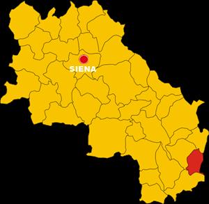 cetona map