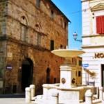 fornacetta