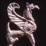 museo archeologico antiquarium