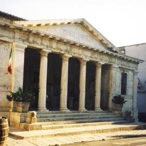 museo archeologico chiusi2