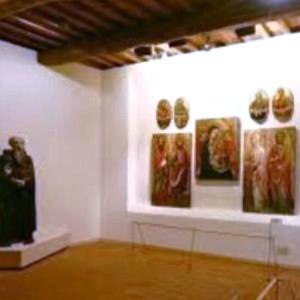 museo archeologico palazzo corboli