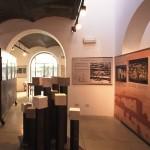 museo paesaggio