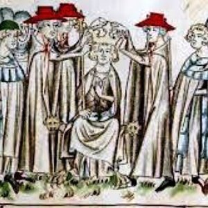 oratorio san sebastiano