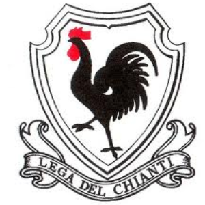 stemma_lega_chianti