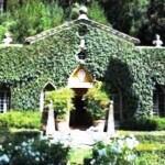 villa Vagnola