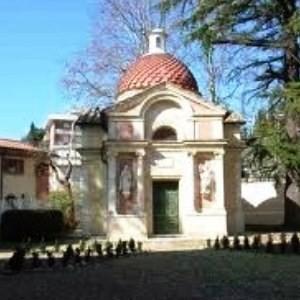 villa simoneschi