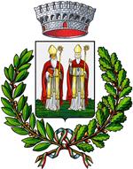 Monteroni_d'Arbia-Stemma