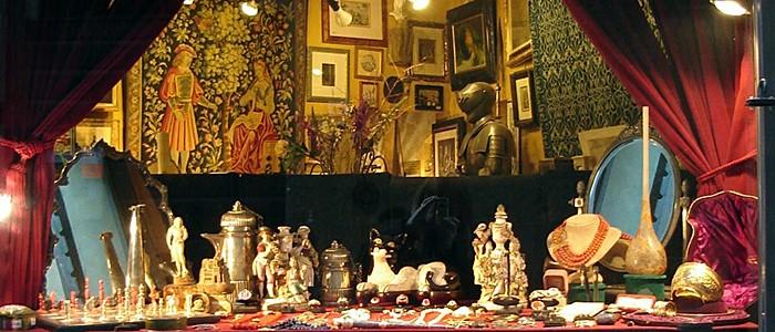 pienza-centro-storico