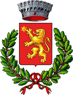 Sarteano-Stemma
