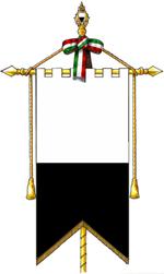Siena-Gonfalone