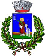 Sovicille-Stemma