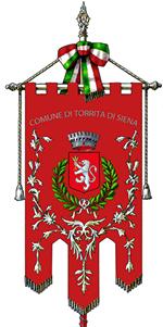 Torrita_di_Siena-Gonfalone
