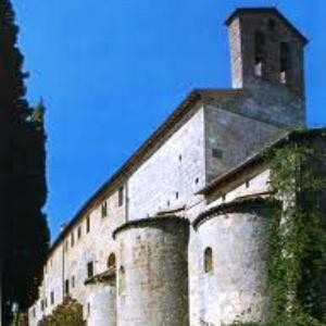 abbazia spineta