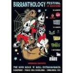 birranthology