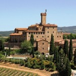 castello banfi2