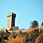 castello contignano