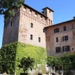 castello fabiano