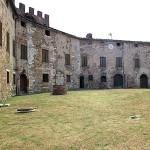 castello montingegnoli