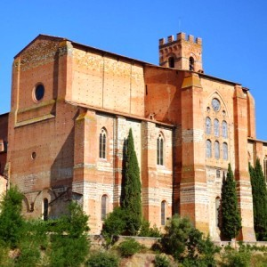 chiesa san domenico1