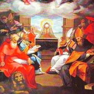 chiesa san lorenzo san pietro