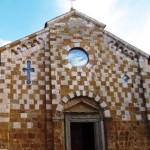 chiesa santi pietro andrea