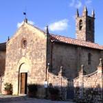 chiesamonteriggioni