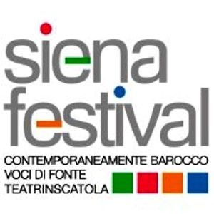 festival barocco