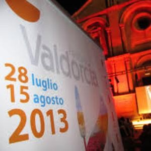 festival valdorcia