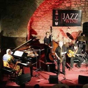 jazz wine3