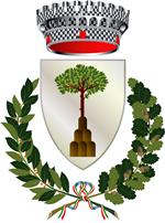 montalcino stemma
