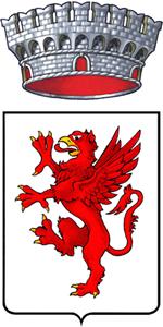 montepulciano stemma