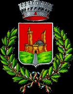 monteriggioni stemma