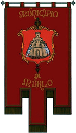 murlo stemma