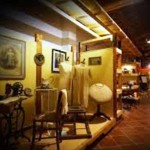 museo brunello
