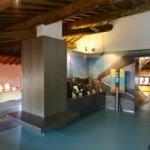 museo energia del territorio