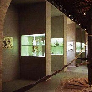 museo vetro1