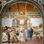 ospedale santa maria della scala1