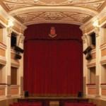teatro oscuri
